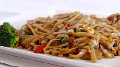 Asian Noodles - εικόνα 4