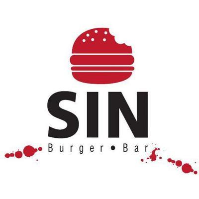Sin Burger Bar - εικόνα 2
