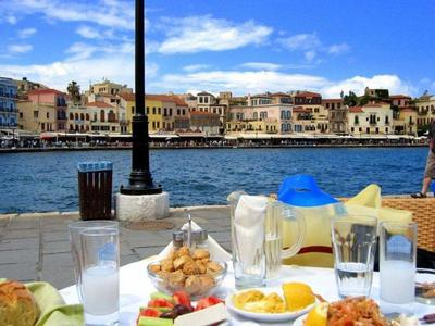 Remezzo Restaurant - εικόνα 3