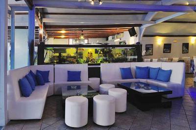 Aquarius Restaurant - εικόνα 2