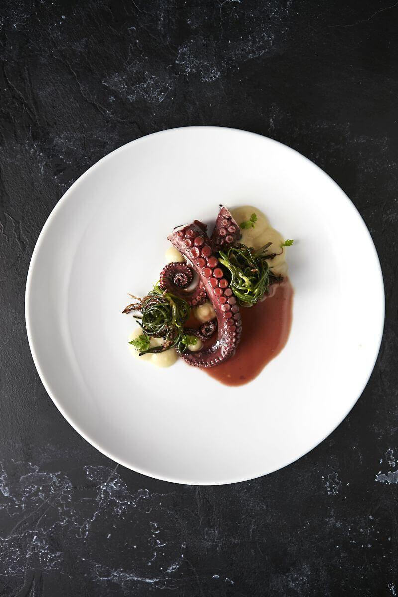 Alficon Speakeasy Gastronomy - εικόνα 3