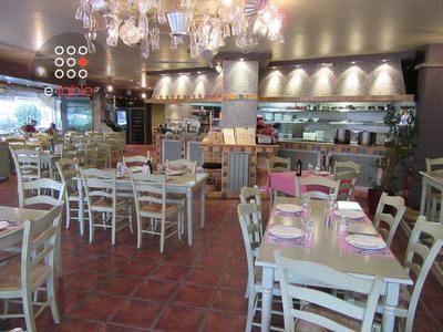 La Pasteria (Χαλάνδρι) - εικόνα 5