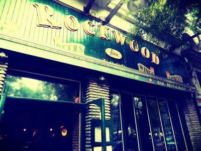Rockwood - εικόνα 2