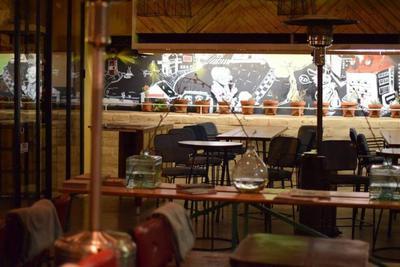 Lennon Eco - Gastrobar - εικόνα 6