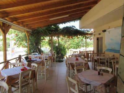 Antonio-Granos Taverna - εικόνα 7