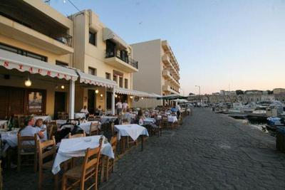 Apostolis Restaurant - εικόνα 3
