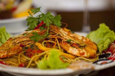 Pelagos Restaurant - εικόνα 3