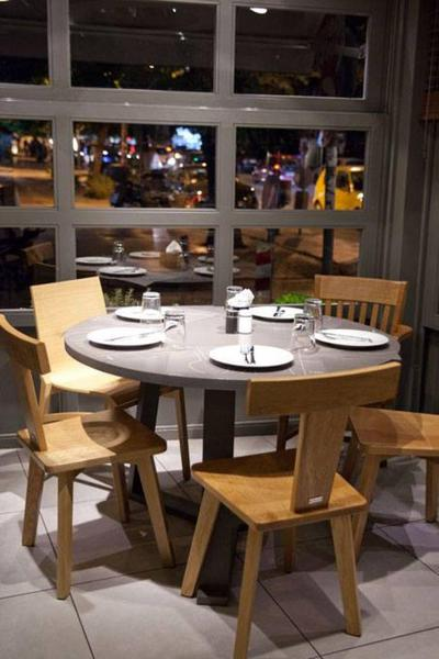 Restaurant to Chorio - εικόνα 5