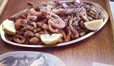 Taverna Prifti - εικόνα 6