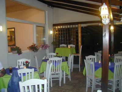 La Scala Mediterranean Restaurant - εικόνα 7
