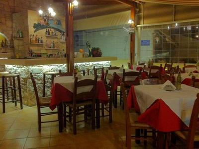 Steki Family Restaurant - εικόνα 3