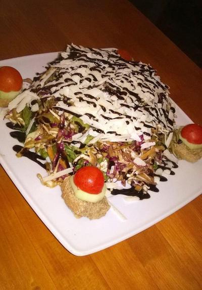 Burger mania - εικόνα 7