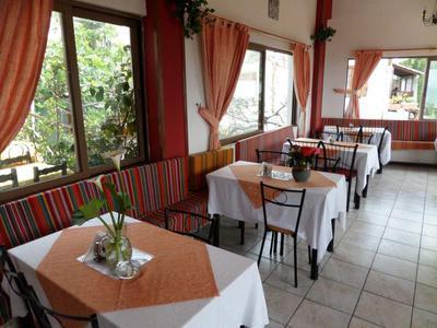 Taverna Katerina  - εικόνα 2