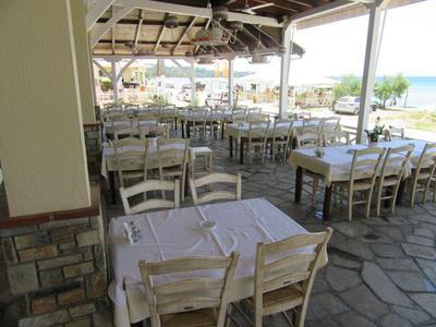 Kazanis Grill Fish Restaurant - εικόνα 2