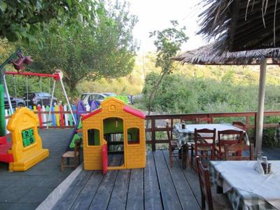 Taverna Neraida - εικόνα 3
