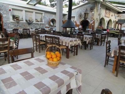 Taverna Neraida - εικόνα 7