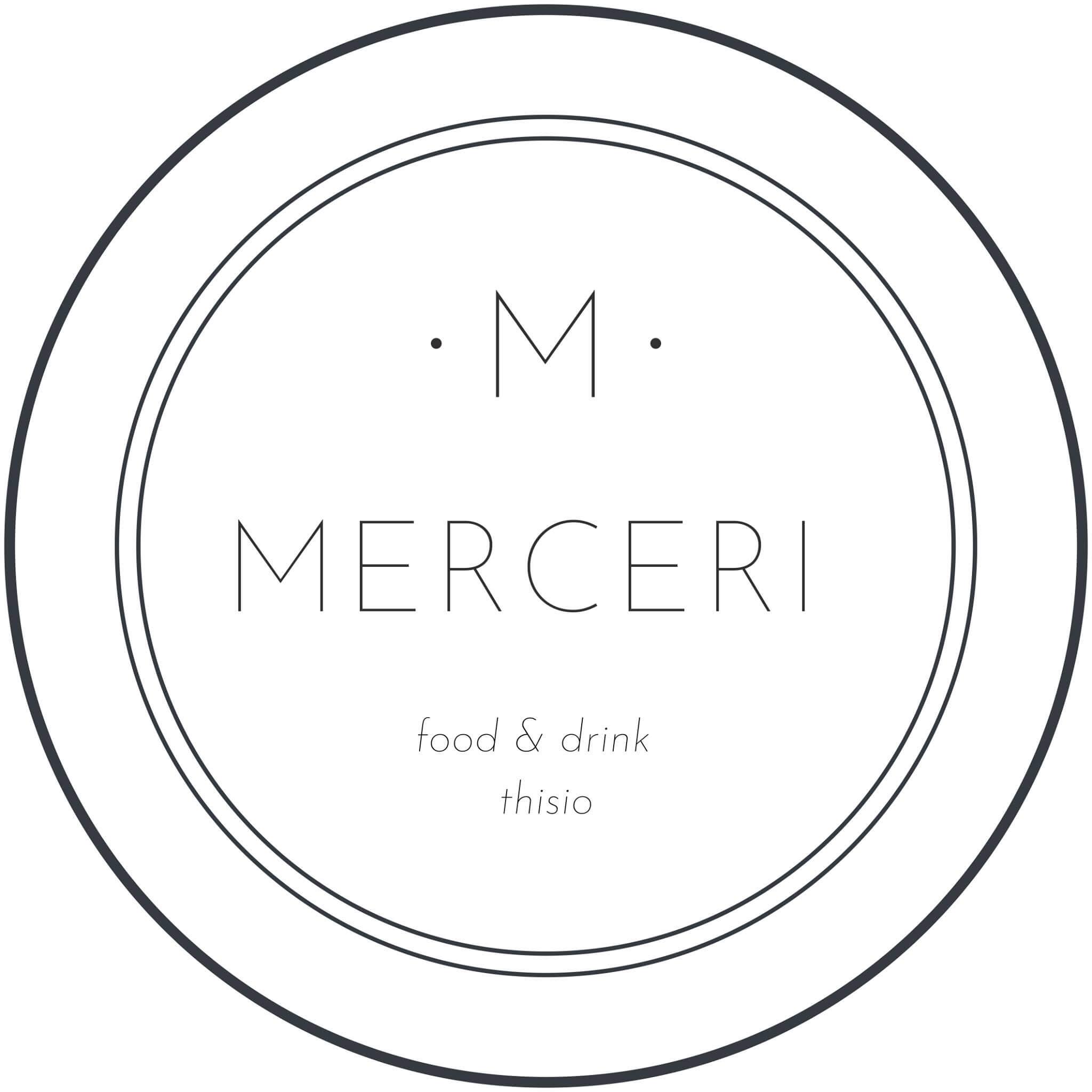 Merceri food & drink - εικόνα 2