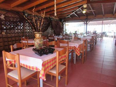 Taverna o Germanos - εικόνα 1