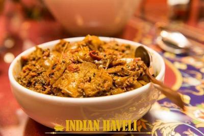 Indian Haveli - εικόνα 5