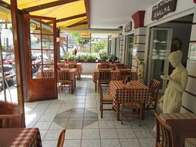 Greek Restaurant Agalma - εικόνα 4