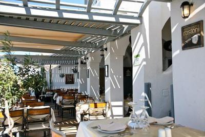 Rastoni Restaurant - εικόνα 5