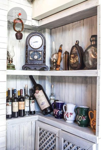 Taverna Ouzeri Ouranos - εικόνα 5