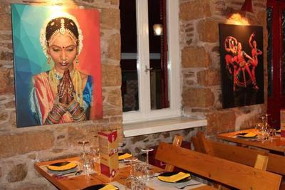 Indian Tandoori Masala - εικόνα 2