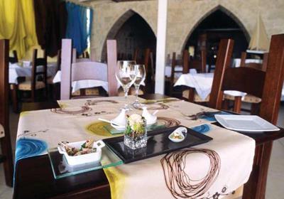 Kalypso Restaurant - εικόνα 2