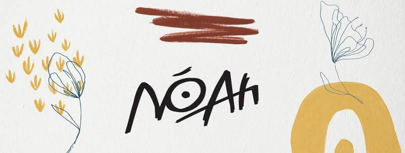 Noah - εικόνα 4