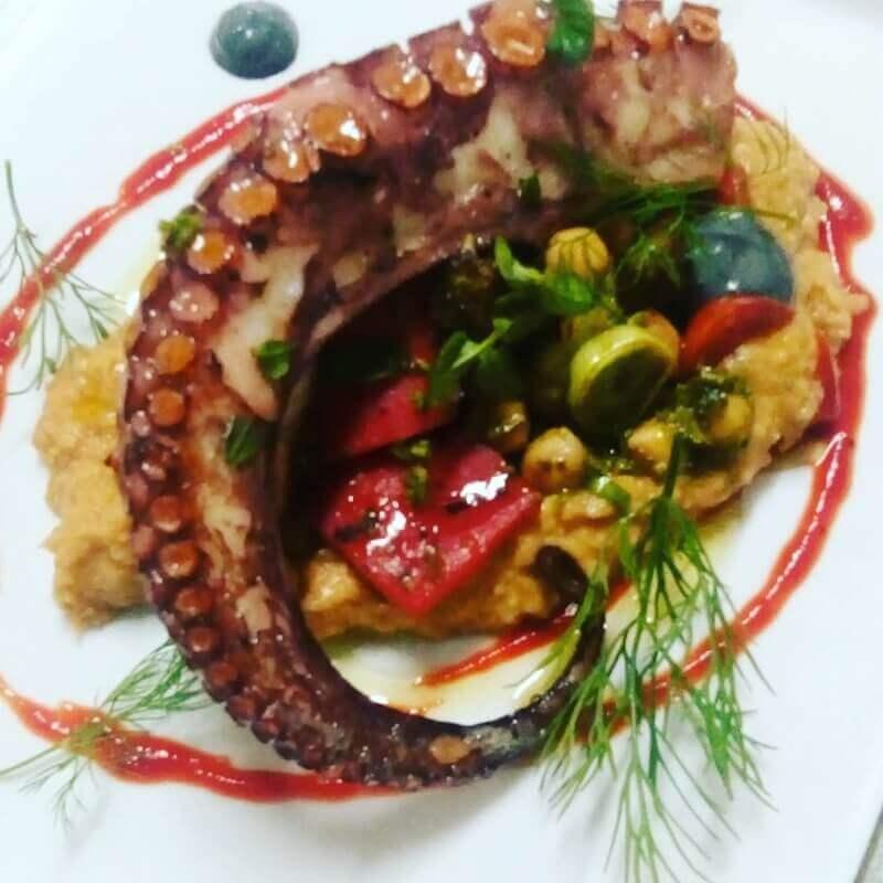 Essence Restaurant - εικόνα 3