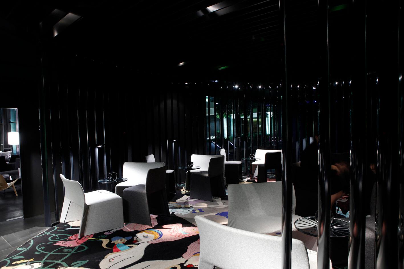 Chan Restaurant - εικόνα 1