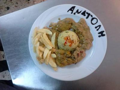 Taverna Anatoli - εικόνα 5