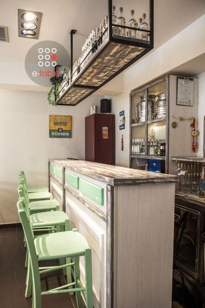 Mastelo μεζέ bar - εικόνα 5