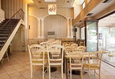 Incanto Grill House - εικόνα 3