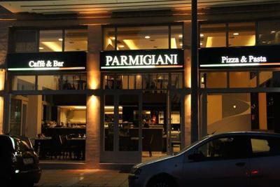 Parmigiani - εικόνα 2