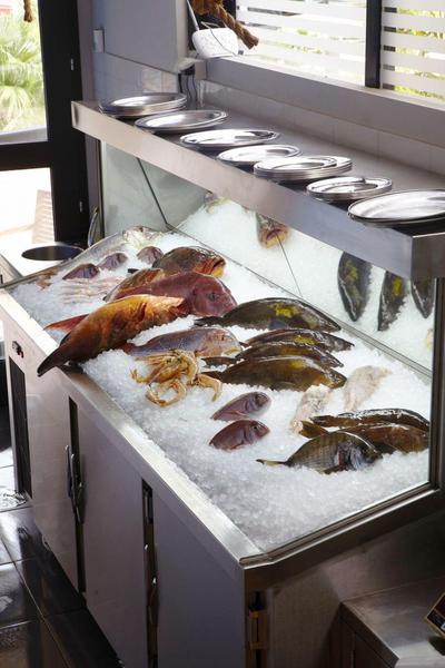Ψαρομαγεία - εικόνα 2