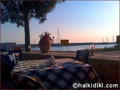 Marina Restaurant - εικόνα 5