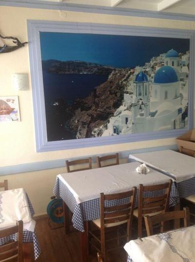 Taverna - Ouzeri to Pelagos - εικόνα 7