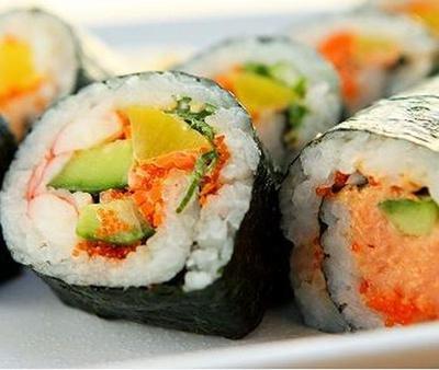 Kagura Sushi Bar - εικόνα 4