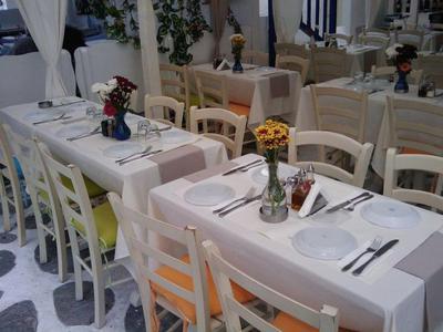 Andriana's Sea food - εικόνα 5