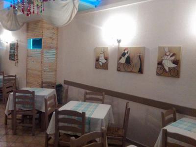 Taverna Maistrali Tsipouradiko - εικόνα 7