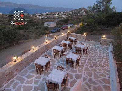 Taverna Gatzoli - εικόνα 6