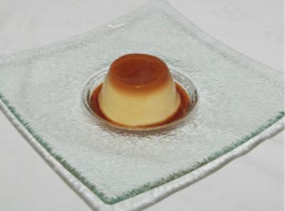 Κυριάκος Restaurant - εικόνα 6