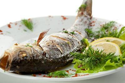 Minos Restaurant - εικόνα 1