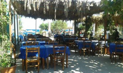 Taverna Gorgona - εικόνα 6