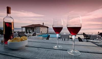 Karavia Lux Inn - εικόνα 7