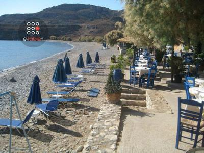 Akrogiali Taverna - εικόνα 7