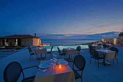 Karavia Lux Inn - εικόνα 3