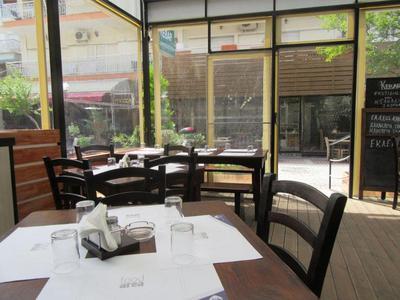 KEBAR Grill Restaurant - εικόνα 5