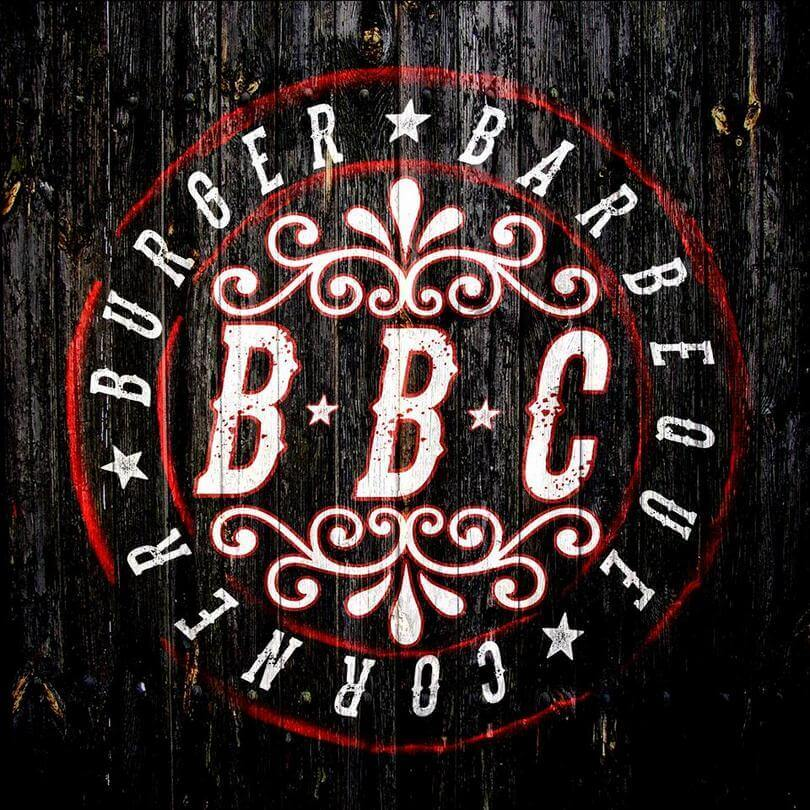 BBC Burger Barbeque Corner - εικόνα 1